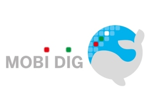 MobiDig NRW
