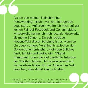 Netzworking2