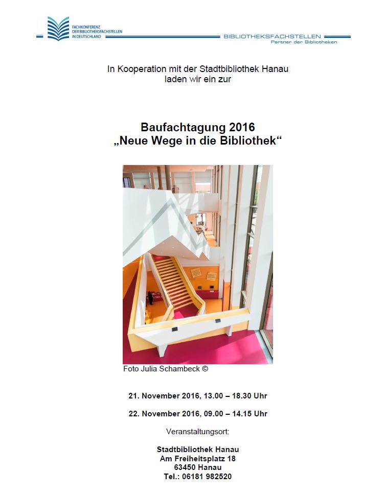 bauseminar-2016_-programm-titelbild_16_10_24