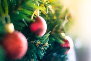 weihnachten_stocksnap_d8uxuftid5_16_12_08