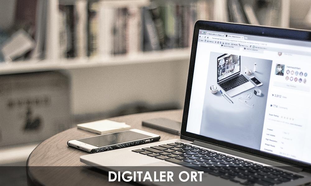 digitalerort_text