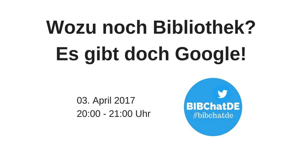 Wozu noch Bibliothek_ Es gibt doch Google!.png