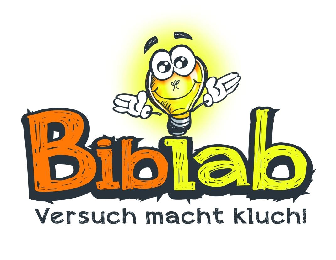Kreuztal_Bibliothek als Dritter Ort_Fotos_16_06_02_02.jpg