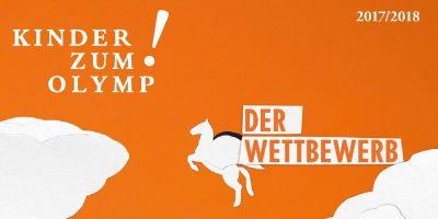 Kinder_zum_Olymp_Logo