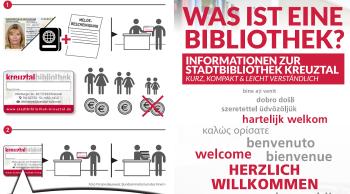 VN_Kreuztal_Integrationsort Bibliothek_SachberichtzV_17_04_26_Foto_06