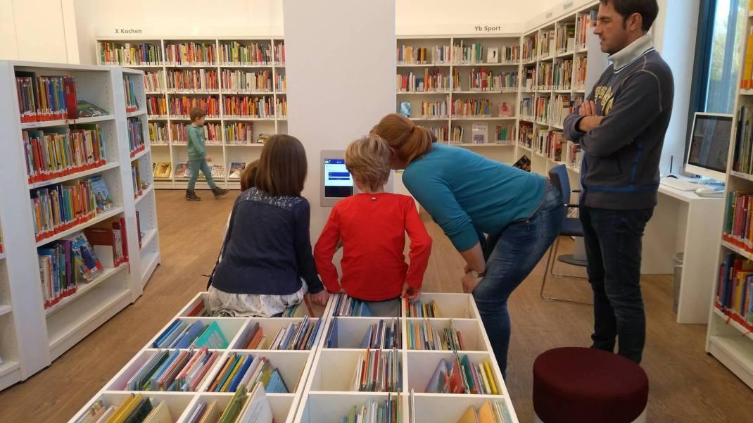 Gastbeitrag_Kreuztal_Escape the Library in der Stadtbibliothek Kreuztal_17_12_01_03