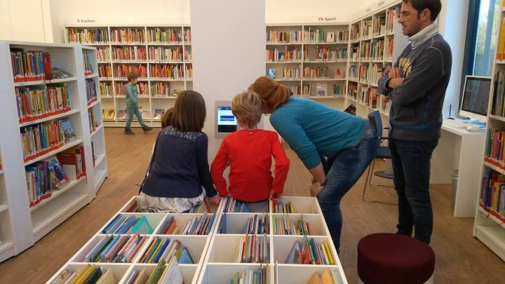 Gastbeitrag_Kreuztal_Escape the Library in der Stadtbibliothek Kreuztal_17_12_01_03