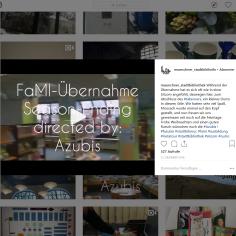 Münchner Stadtbibliothek Instagram - https://www.instagram.com/p/Brp2m_oo_ll/
