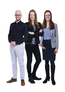 team_digitalerort