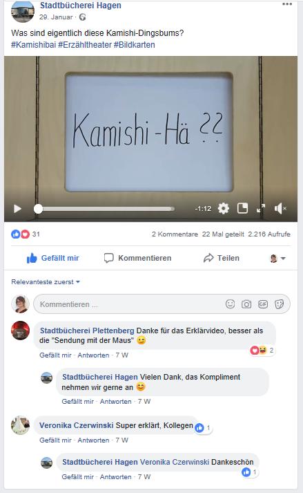 KamishiHä