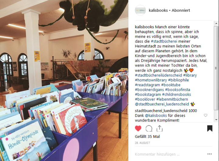 Lüdenscheid_Instagram