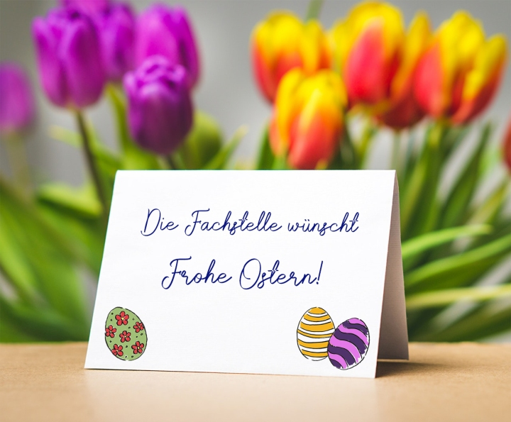 Ostern_Beitragsbild