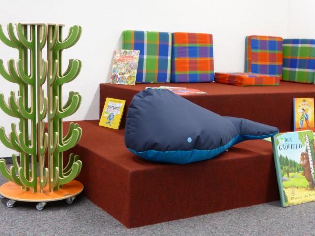 Aachen_VN_Kinderbibliothek_SachberichtzV_19_03_27_Foto_01_JPG