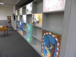 Aachen_VN_Kinderbibliothek_SachberichtzV_19_03_27_Foto_03_JPG