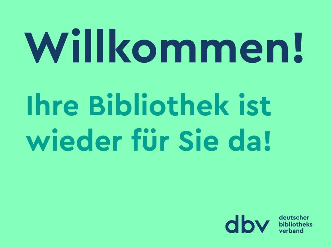 Web-Bilder_willkommen_grün