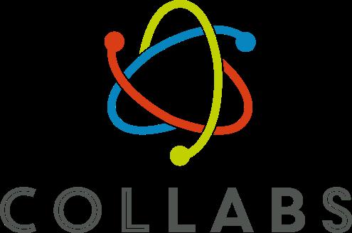 Logo Collabs